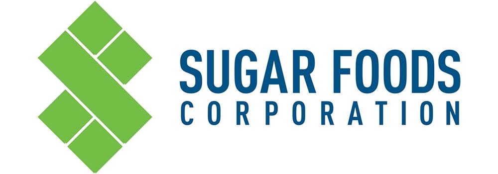 sugarfoodscorporation