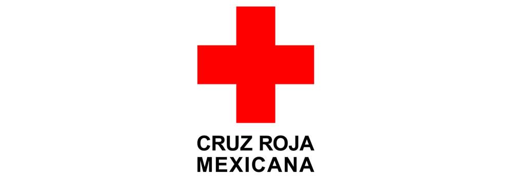 cruzrojamexicana