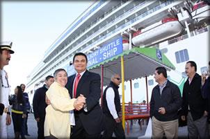 mazatlan_cruises