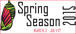 springseason2015