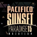 sunsetparadise2015