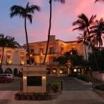 elhotel