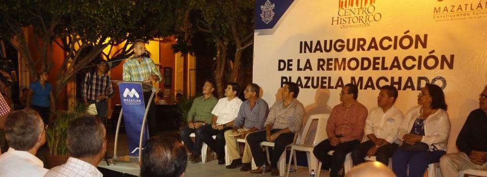 newface_plazuelamachado