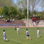 soccertournament_difdeportenis