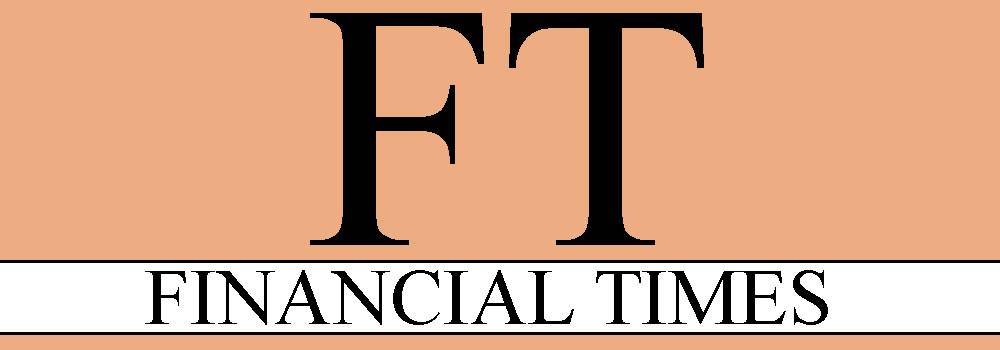 thefinancialtimes