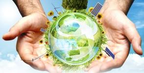environmentalcertification