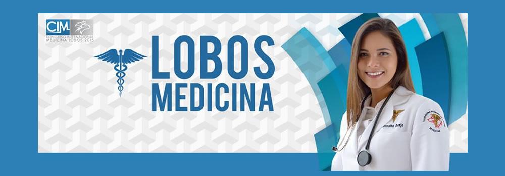lobosmedicina