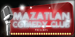 mazatlan_comedy_club_20152016