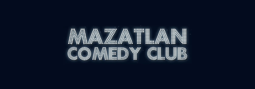 mazatlancomedy_club