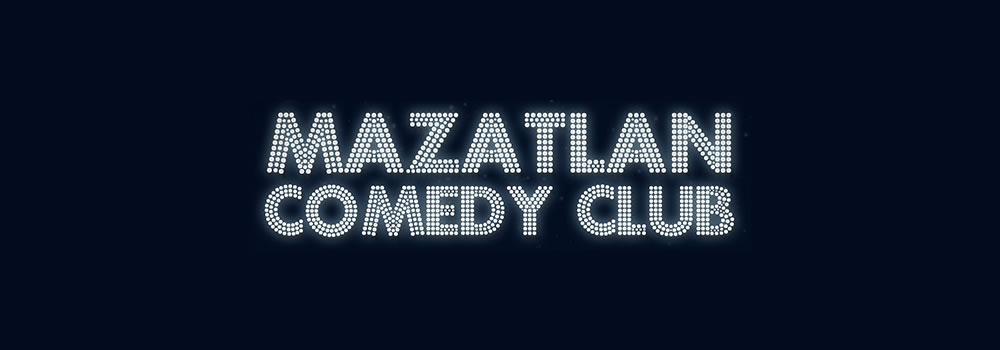 mazatlancomedy_club