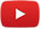 videosyoutube