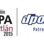copamazatlan_dportenis2015
