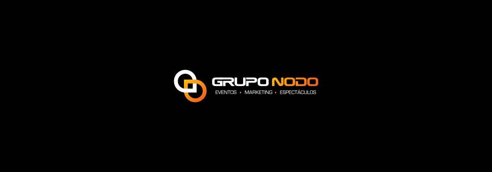 gruponodo