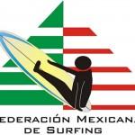 mexicansurfingfederation