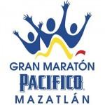 pacificmarathon2015