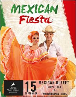 mexicanfiesta