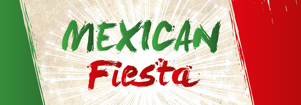 Mexican Independence Day September 16