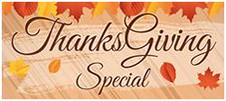 thanksgiving2015.fw