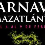 carnavalmazatlan2016