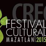 culturalfestivalofmazatlan2015