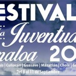 festivaljuventudsinaloa