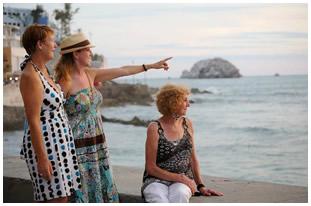 foreigntourists_mazatlan