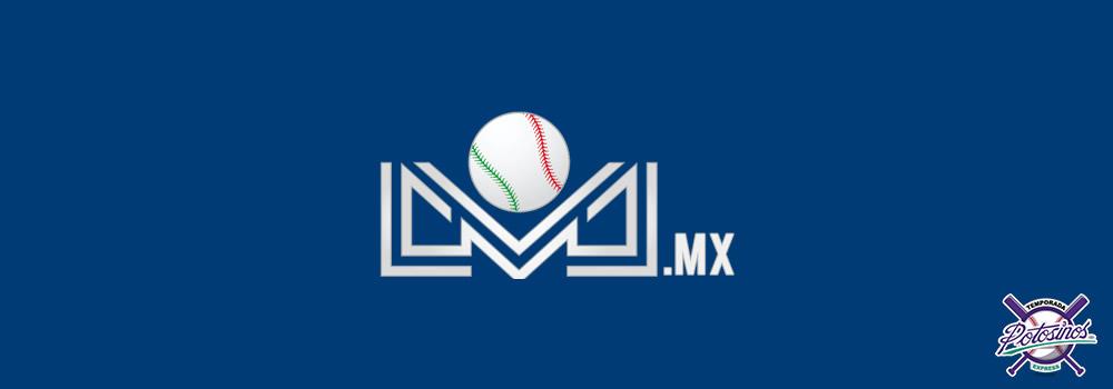 lmp_mx