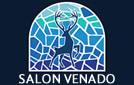 Salon Venado