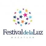 festivaldelaluz