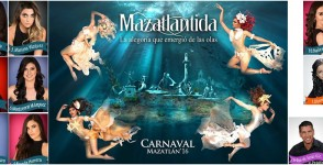 candidates_mazatlancarnival2016