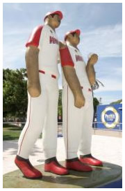 monument_baseballplayer