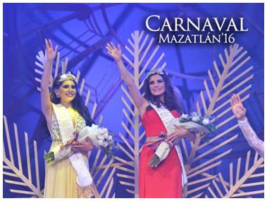 carnavalmazatlanqueens2016