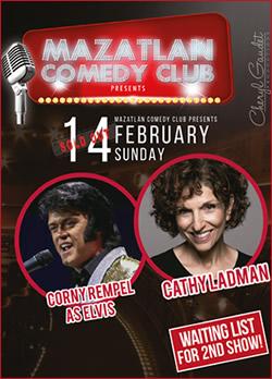 comedyclub_cornyrempel_cathyladman