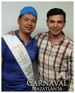 princeofjoy_mazatlan