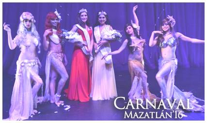 queenmazatlancarnival