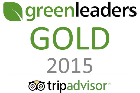 greenleaders_gold