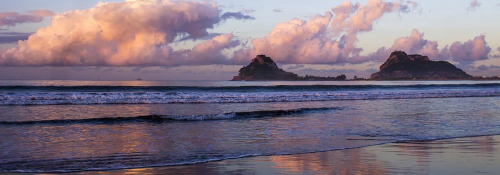 The Stone Island celebrates 80 years of its foundation