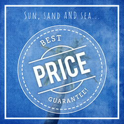bestpriceguarantee