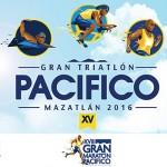 greatpacifictriathlonmazatlan2016