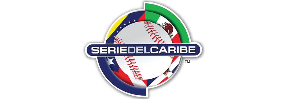 Culiacan will host the Caribbean Series 2017