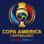 copaamericacentenario
