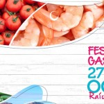 festivalculinaryroots