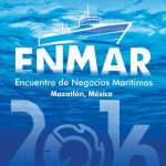 ENMAR2016