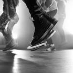 urbandance