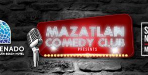 mazatlancomedyclub