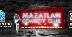 mazatlancomedyclub1