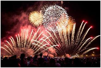 fireworksmexicanholiday