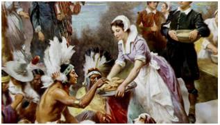 indioswampanoag