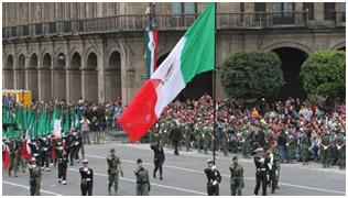 militaryparade