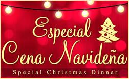 specialchristmasdinner
